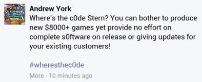 00-codes06